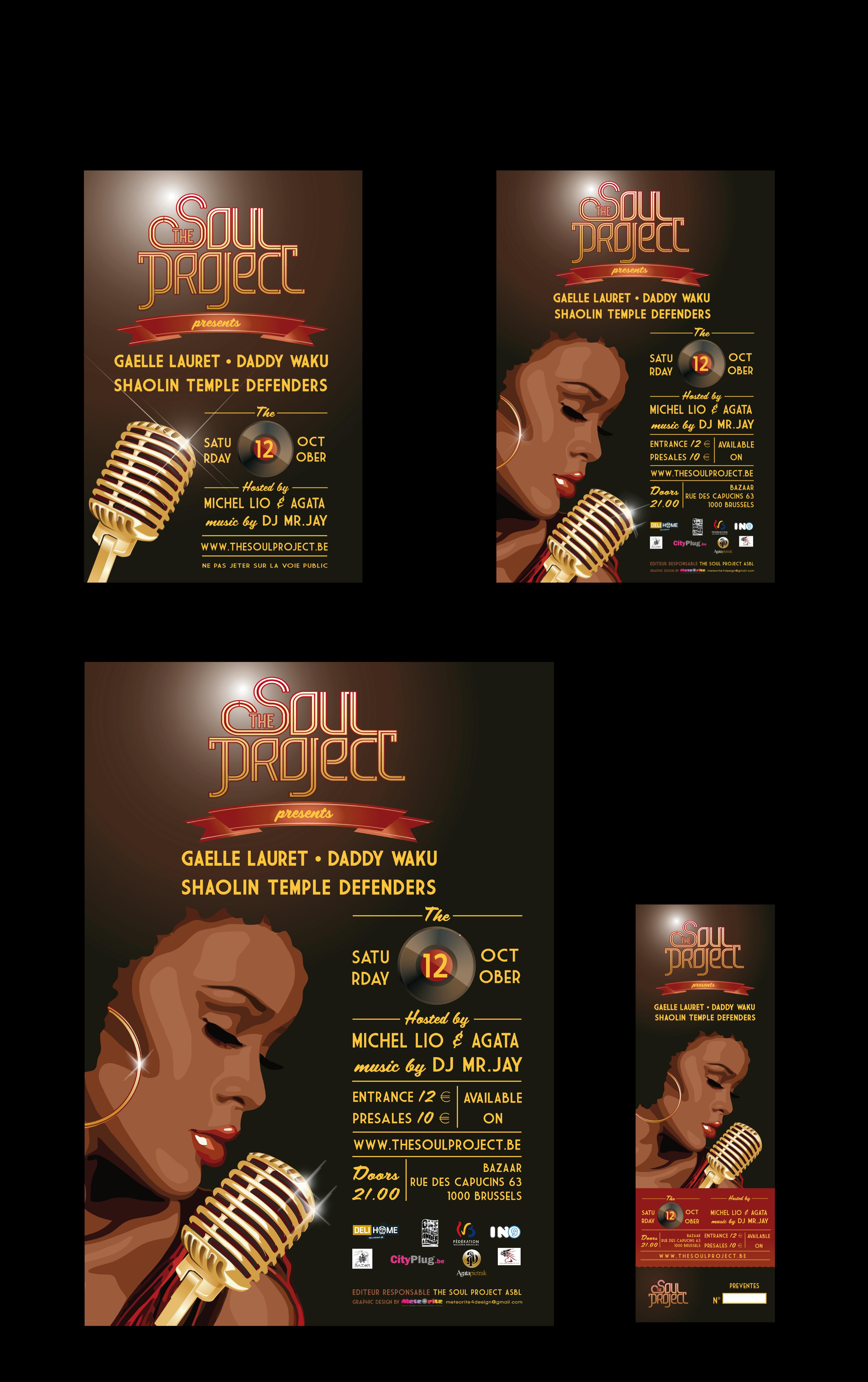 ensembl soul project-01