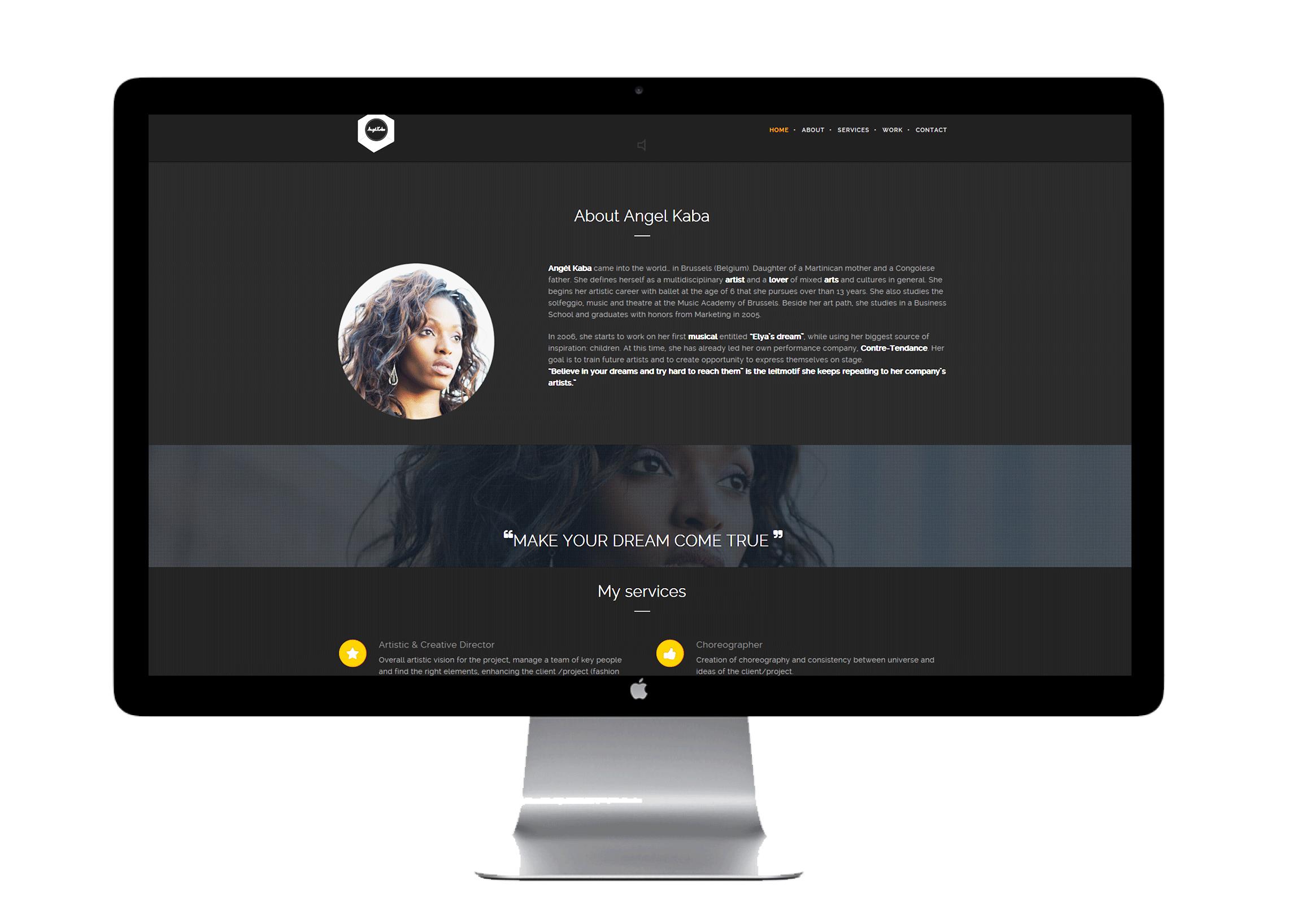 site-web-graphic-design-20