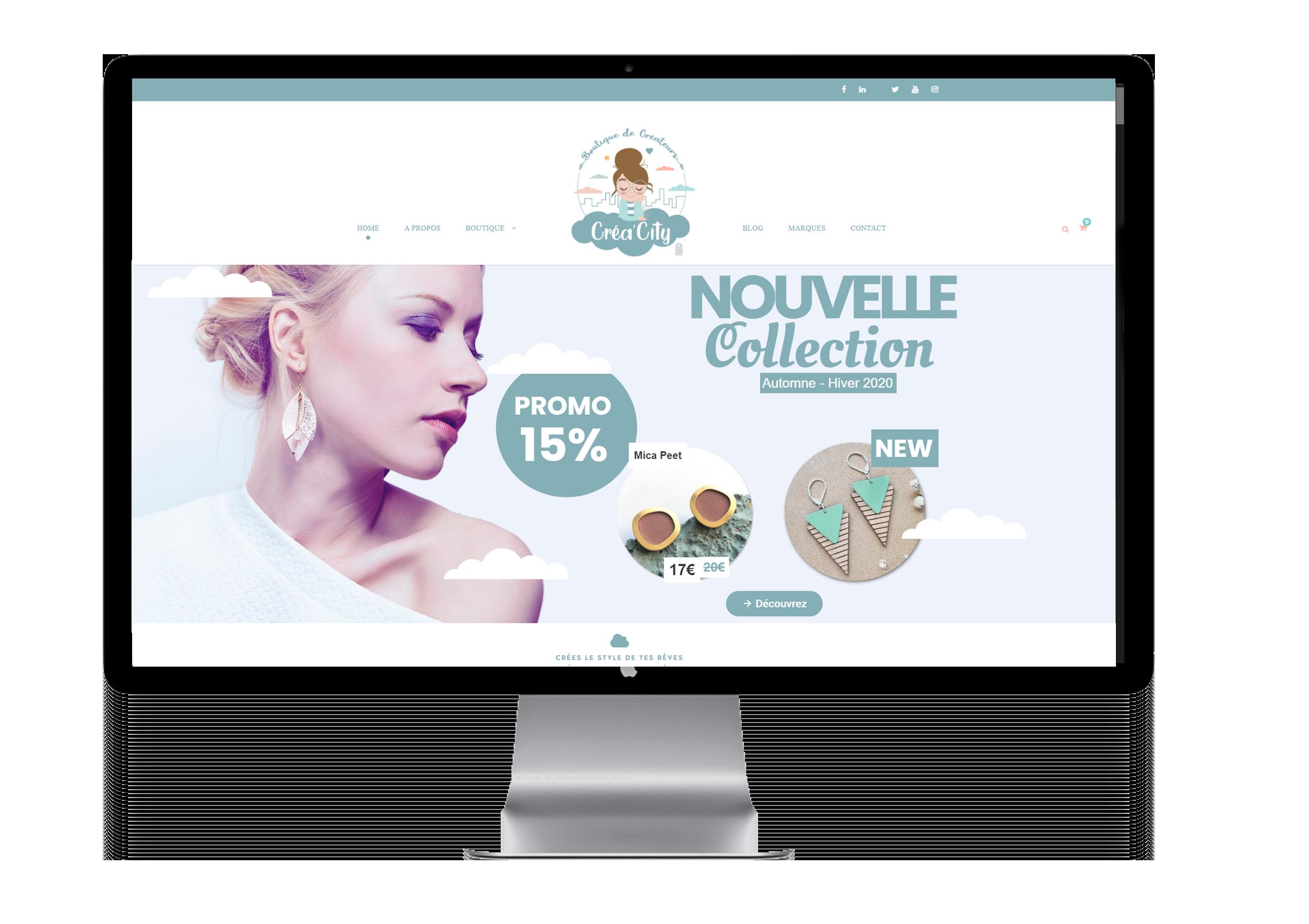 site-web-graphic-design-42