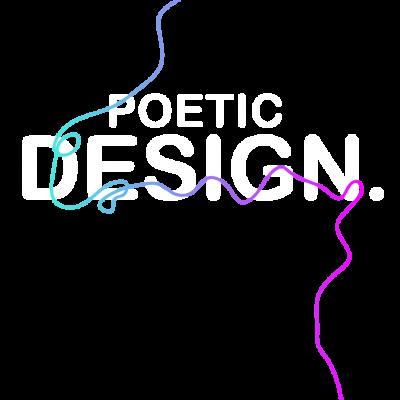 site-web-graphic-design-13